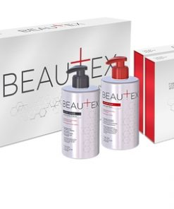 HAUTE COUTURE BEAUTEX CARE